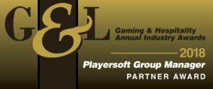 Playersoft
