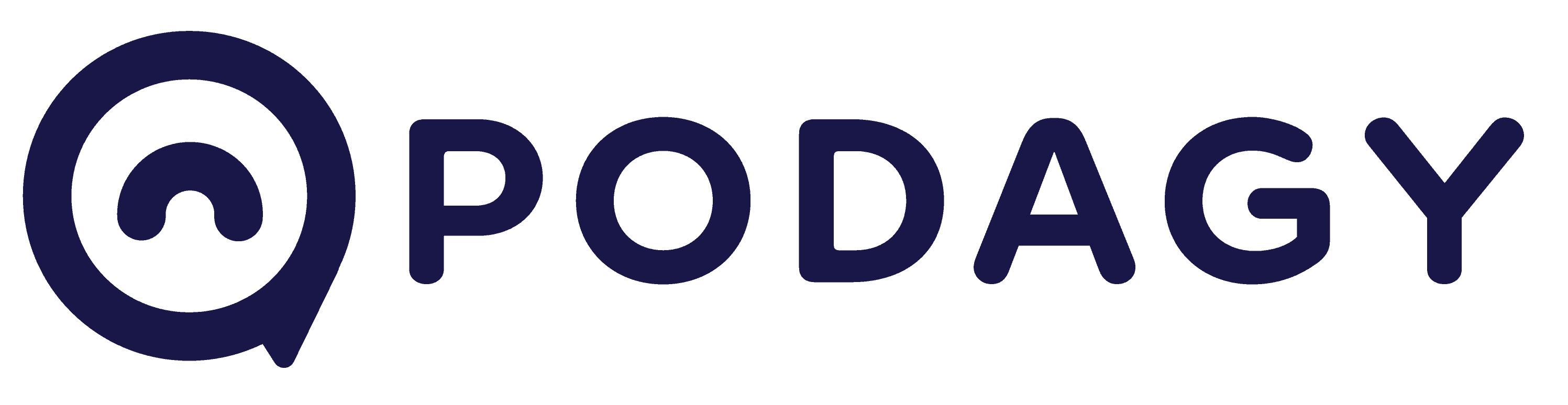 podagy